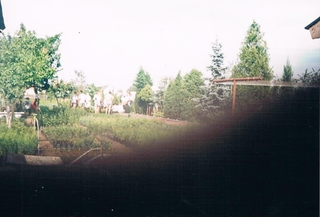Lipiec 1994 rok - wycieczka zagranicznych studentów.jpeg