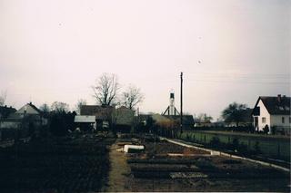 Marzec 1994 rok - szkółka w Zawadzie.jpeg