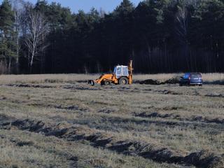 2011 rok - budowa nowych szkółek drzew - melioracje.jpeg